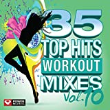 Watch Me (Whip / Nae Nae) (Workout Mix)
