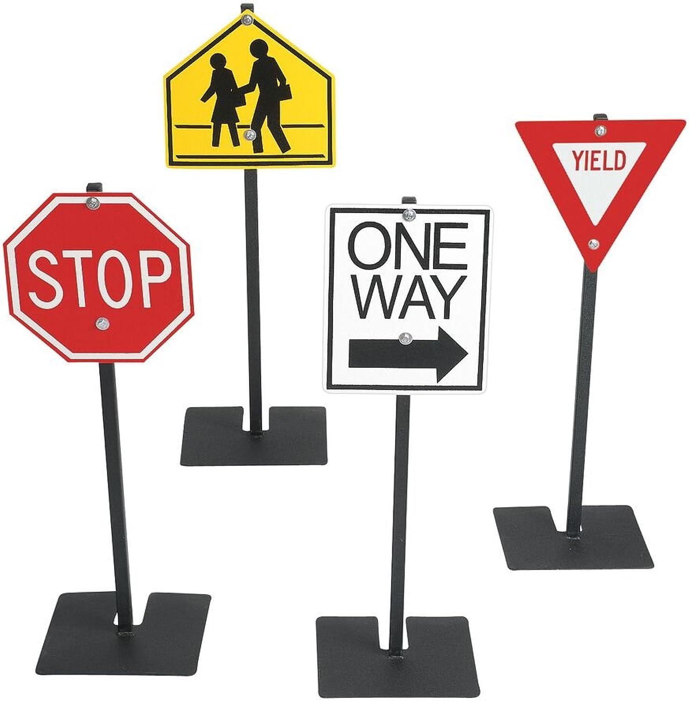 salida Angeles Traffic Sign Sign Sign Set 1  marcas en línea venta barata