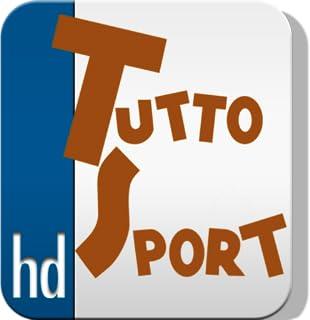Tuttosport HD(Kindle Tablet Edition)