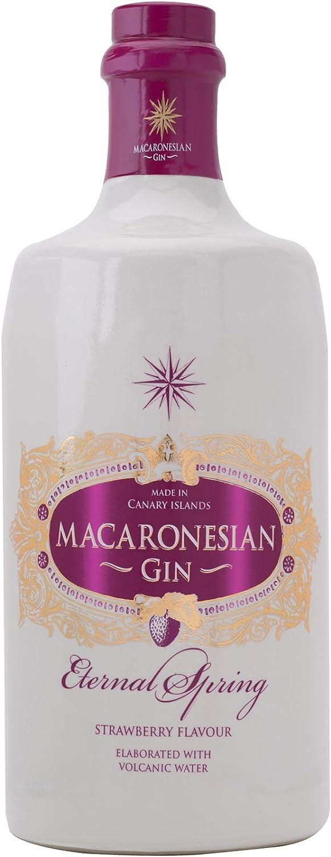 Macaronesian Gin Eternal Spring 70cl 37,5% Vol