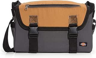 Dickies 57034 16-Inch Messenger Bag
