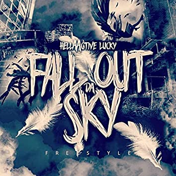 Fall Out the Sky