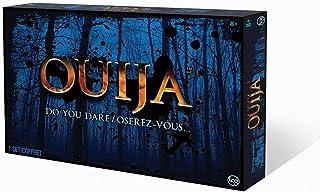 Ouija Do you Dare Board Game 2015
