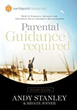Best andy stanley parenting study Reviews