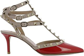 c421b551 Amazon.es: Valentino Garavani: Zapatos y complementos