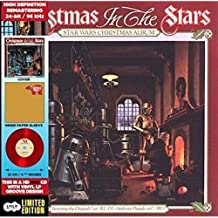 Best star wars holiday song Reviews