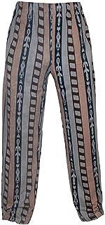 The Big Lebowski The Dude Adult Pajama Pants