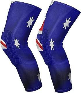Best braces for pants australia Reviews