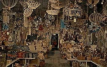 Best basket shop albuquerque Reviews