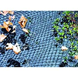 Dupad story VT Teichabdecknetz 6x10 m 148043