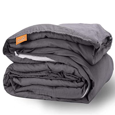 rocabi 30 lbs Adult Weighted Blanket