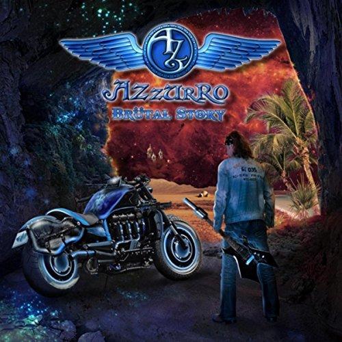La Moto y la Guitarra (feat. Fase Grupo Rock, Luis Solo (Luber Jack), David Gándara (Celsius) & Cristina Rubio (Lo de Siempre)]