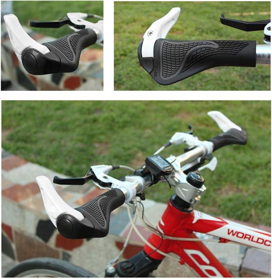 Bicycle Bar Tape Cycling Handle Wraps Novpeak Road Bike Handlebar Tape 2PCS Per Set