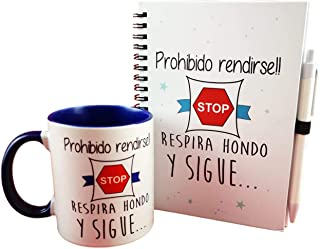 Amazon.es: regalos graciosos - MISORPRESA