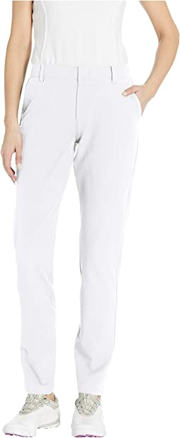 White/Mod Gray/White