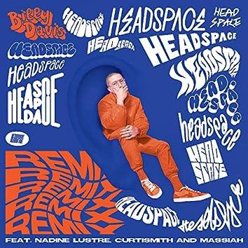 Headspace (Remix)