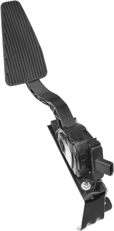 Wells N01301 Max 64% OFF Accelerator Pedal Sensor Max 64% OFF