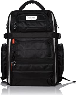 MONO EFX Flyby Backpack