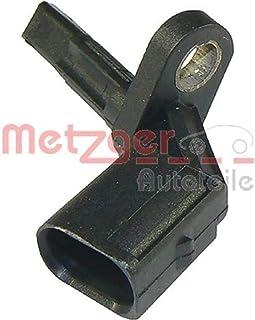 Metzger 900310 Sensor, Raddrehzahl