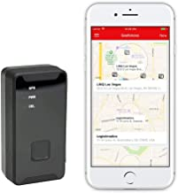 Micro 420 – 4G GPS Tracker on Verizon. GPS Tracker for Cars, People, and Property