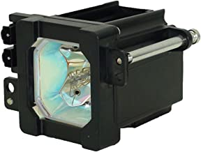 Best jvc hd 52g786 lamp replacement Reviews