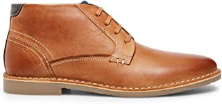 Men's Gadrick Chukka Boot