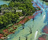 Beyond the Ordinary 2018 -