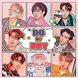 DO or NOT (English Ver.) / PENTAGON