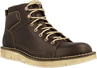 Boot A1JU5 Westmore Brown