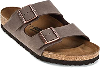 4f690513792f4 Amazon.com: Birkenstock - Slippers / Shoes: Clothing, Shoes & Jewelry