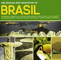 Special Hits Selection of Brasil