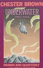 Underwater (No. 1, August 1994)