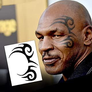 Best tyson tattoo temporary Reviews