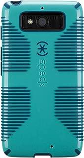 Best droid mini otterbox Reviews