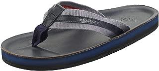 Best gant shoes mens Reviews
