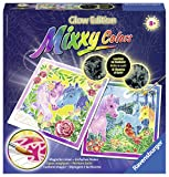 Ravensburger mixxy Colors 29352 Multicolor Ponis , color/modelo surtido