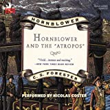 Hornblower and the 'Atropos'