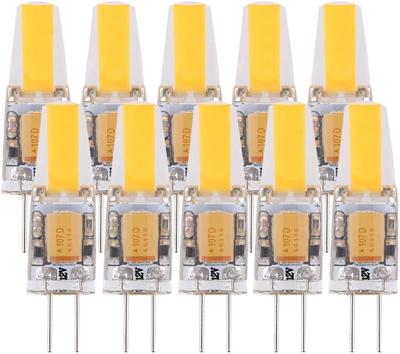 Fliament G4LED Leuchtmittel 12Volt, Tageslicht, G4, 20.0 wattsW 12.00 voltsV