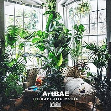 Therapeutic Music