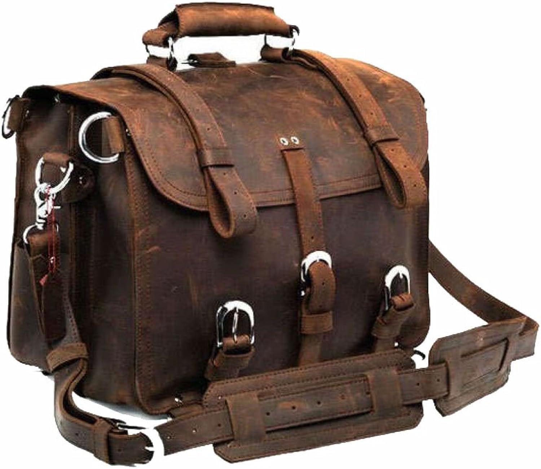 Jsix Trekkingrucksack, braun B01M64JH2Q    Kaufen Sie online cb40cf