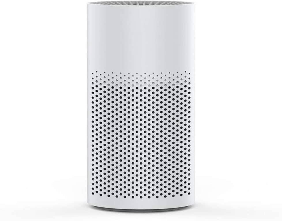 Air Purifier for Bedroom Home A surprise Miami Mall price is realized Desktop HEPA