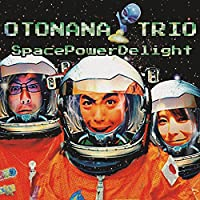 Space Power Delight
