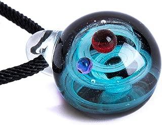 love universe jewelry
