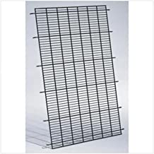 metal grid flooring