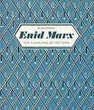 Enid Marx: The Pleasures of Pattern