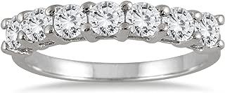 Best szul online jewelry Reviews