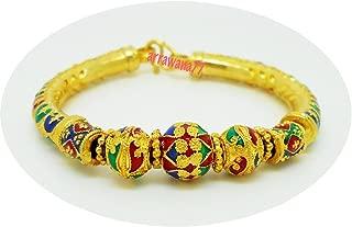 sukhothai gold jewelry