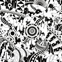 Mole City [12 inch Analog]