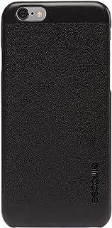 Incase Iphone 6 Quick Snap Case- Black