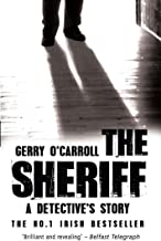 The Sheriff^The Sheriff